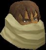 Drok Chathead Masked