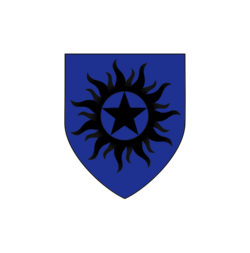 Ares Seal