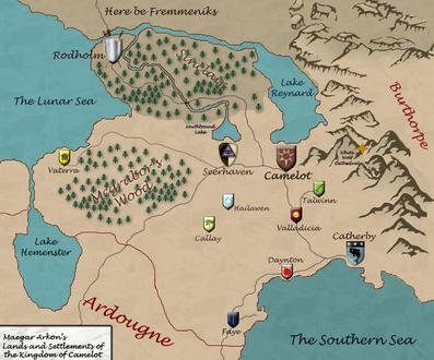 Camelot Map copy