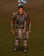 Gabriel's Armor1