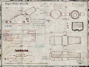 Cannonschematics2