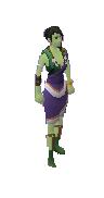 Sarik-avatar