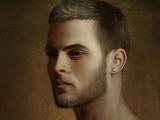 Garrett Praven