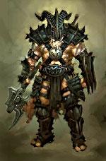 Diablo-3-barbarian