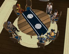 2014-03-29 18 28 50-RuneScape