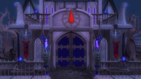Manor du Foryx