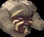 Worldbearer chathead