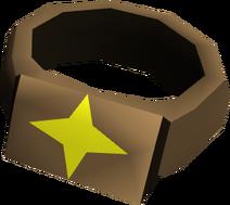 Ring of St Edward