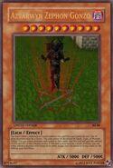 Aztarwyn Card