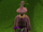 Renthgar The Mighty Flower Wizard