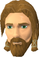 Trydgis profile