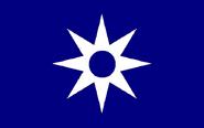Asgarnia