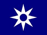 Holy Asgarnian Empire