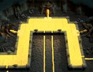 Dragonkin Forge