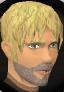 Black Knight (NPC) chathead2