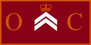 Old Royal Standard