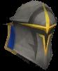 Warpriestchathead