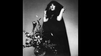"Fleetwood Mac - ""Sisters Of The Moon"" (1978 Outtake Without Castanets) - NEWLY SURFACED!!"