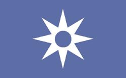 RG-crest