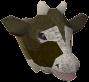 Bessie chathead 1