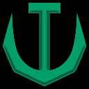 Tuska Symbol