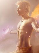 Lucifer Everric