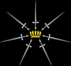 Sigil of Kingsguard