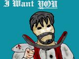 White Knight Propaganda