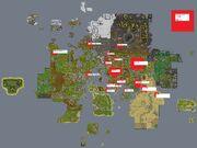 Travel map3