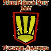 RisingSunInn