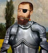 Sir Loynn Fanart