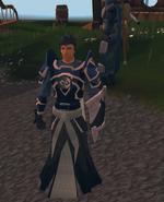 Gabriel's Armor4