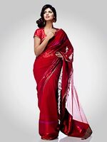 Satyapaul-embroidered-saree-ESW2223 00 F 240x320