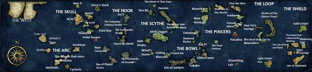 File:Wushanko Isles map detail.png