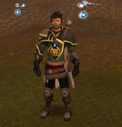 Gabriel's Armor2