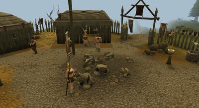 1000px-Barbarian Village