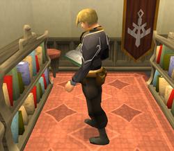 Lloyd-library
