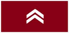 Kandarin flag