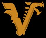 V Symbol