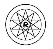 Regrette emblem