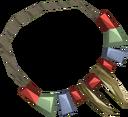 Klaus' necklace tier 3 alt1