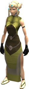 Efa avatar