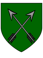 Arroway Crest