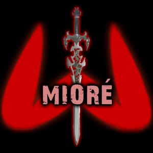Miorecrest