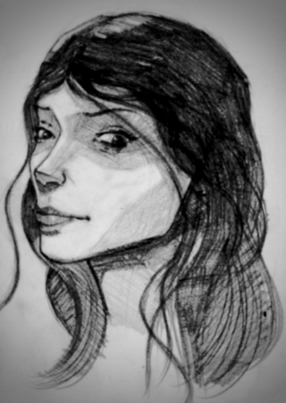Natalie by Tibby, slight edits