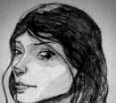 Natalie Renderra