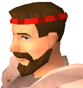 HeadbandBool