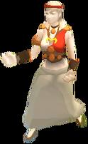 Erisali avatar