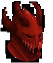 Caewyn furious(armor)