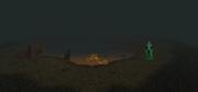 Arachnea Volcano